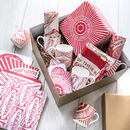 'Tunnock's' Scottish Homewares Hampers