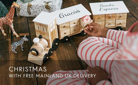 Wife christmas gift ideas 2019 uk