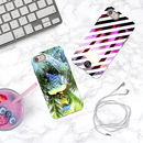 Tropical Holiday iPhone Cases