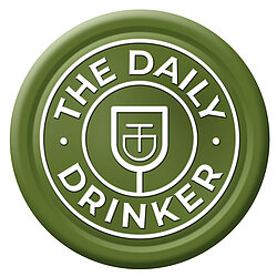 The Daily Drinker, a distinctly different wine club