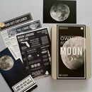Own An Acre Of The Moon Gift Box Idea