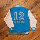 Childs Varsity Jacket