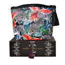 Jungle Jungle Make Up Bag