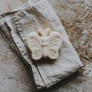 Bernadette The Butterfly Allergen Free Soap