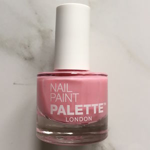 Signature Pastel Nail Polish Choose From Selection - nail care