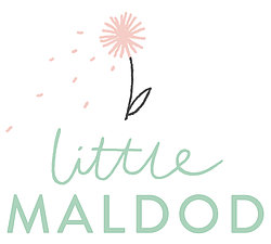 little maldod