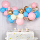Twinkle Twinkle Party Balloon Cloud Kit