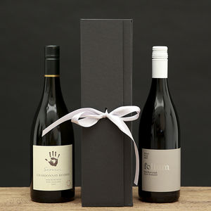 Premium Red Wine Set - drinks connoisseur