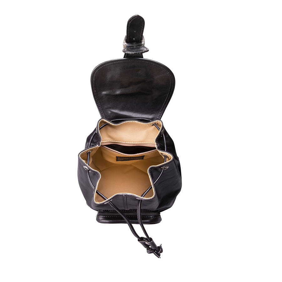 b8697b3e0ad the finest italian leather backpack.  the sparano  by maxwell scott ...