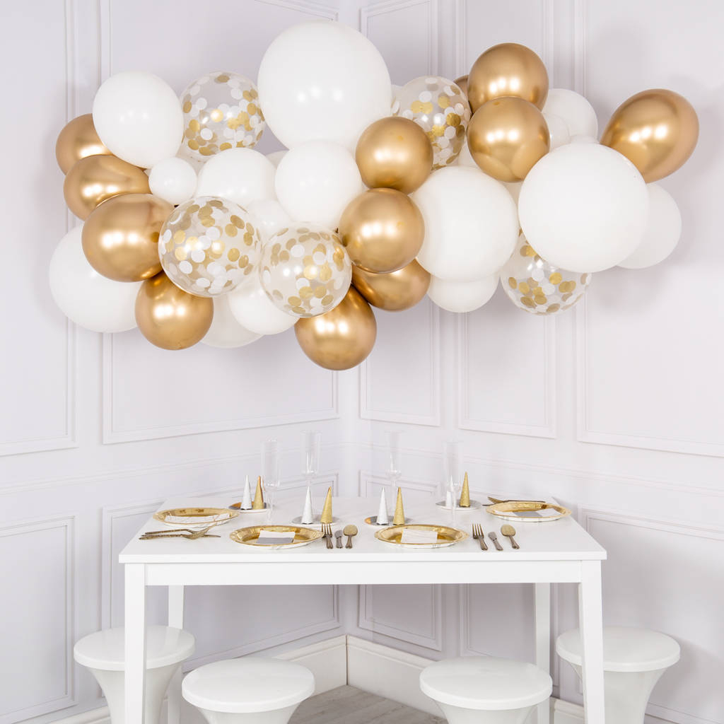 Wedding Balloons Image Collections Wedding Dress