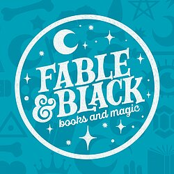 Fable & Black