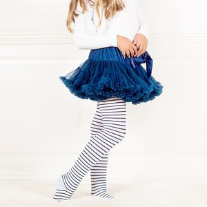 Personalised Ruffled Tiered Tutu