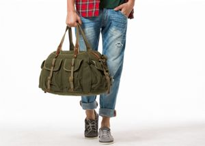 Eazo Personalised Holdall Travel Bag - whats new