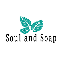 soul and soap