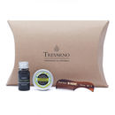 Mens Beard Care Gift Set
