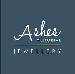 Ashes Memorial Jewellery