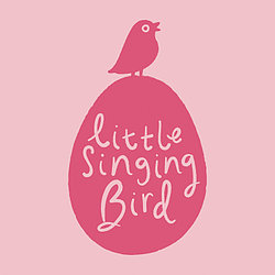 Little Singing Bird logo