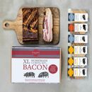 Xl Make Your Own Bacon Kit Kit