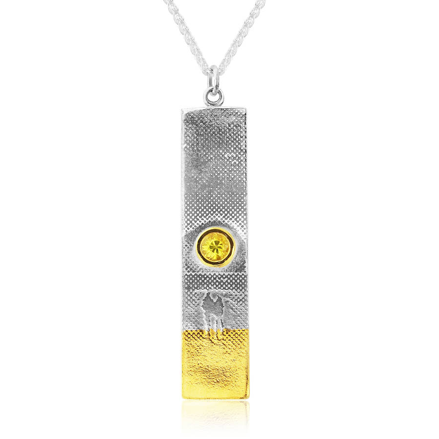 pendant yellow of and haywards hong kong product diamond copy cocktail sapphire