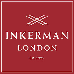 Inkerman London