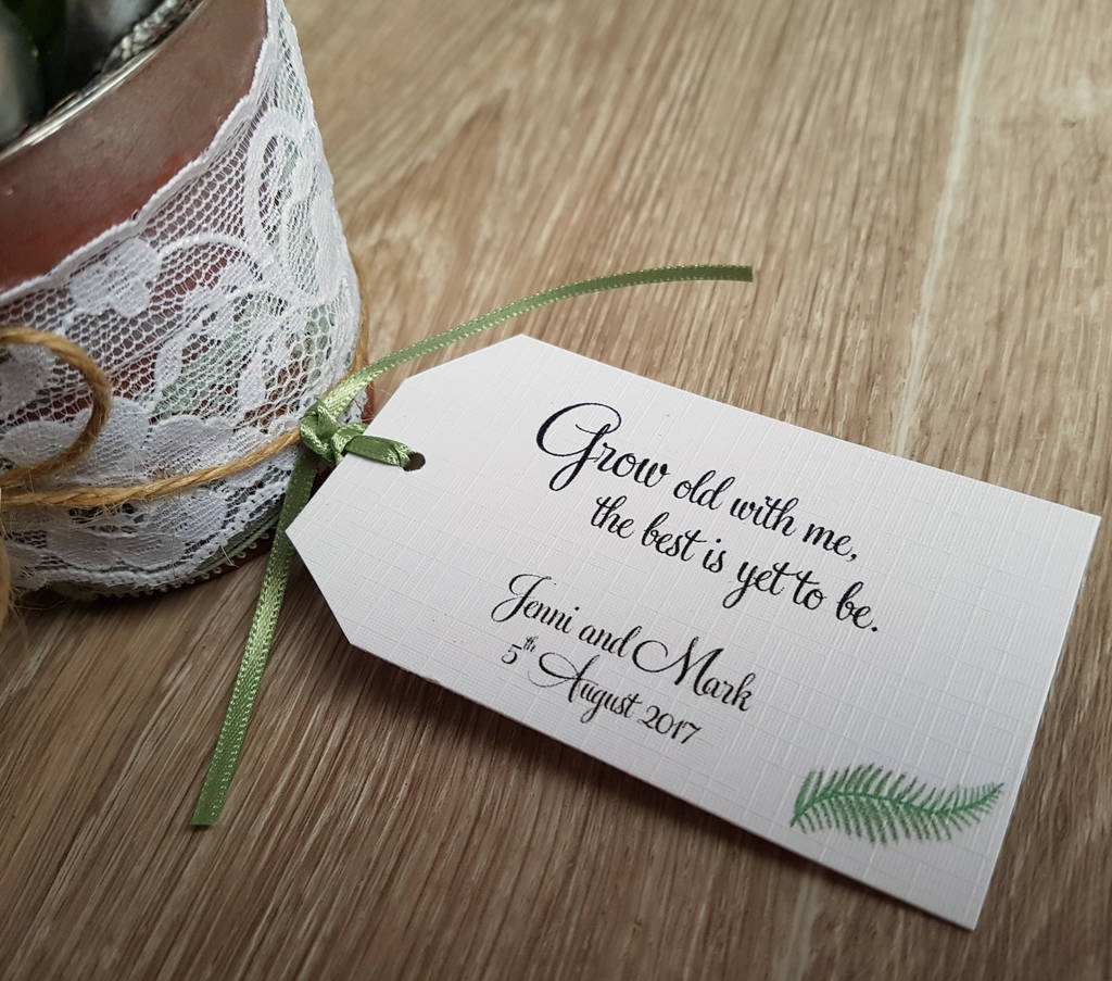 Wedding favor quotes wedding favor quotes wedding decor ideas junglespirit