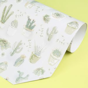 Lisa Angel Wrapping Paper - wrapping paper