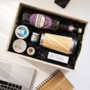 Premium Corporate Gift Hamper