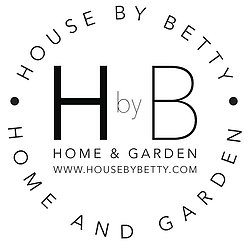 House by Betty