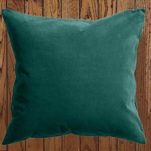 Soft Velvet Cushion - children's cushions