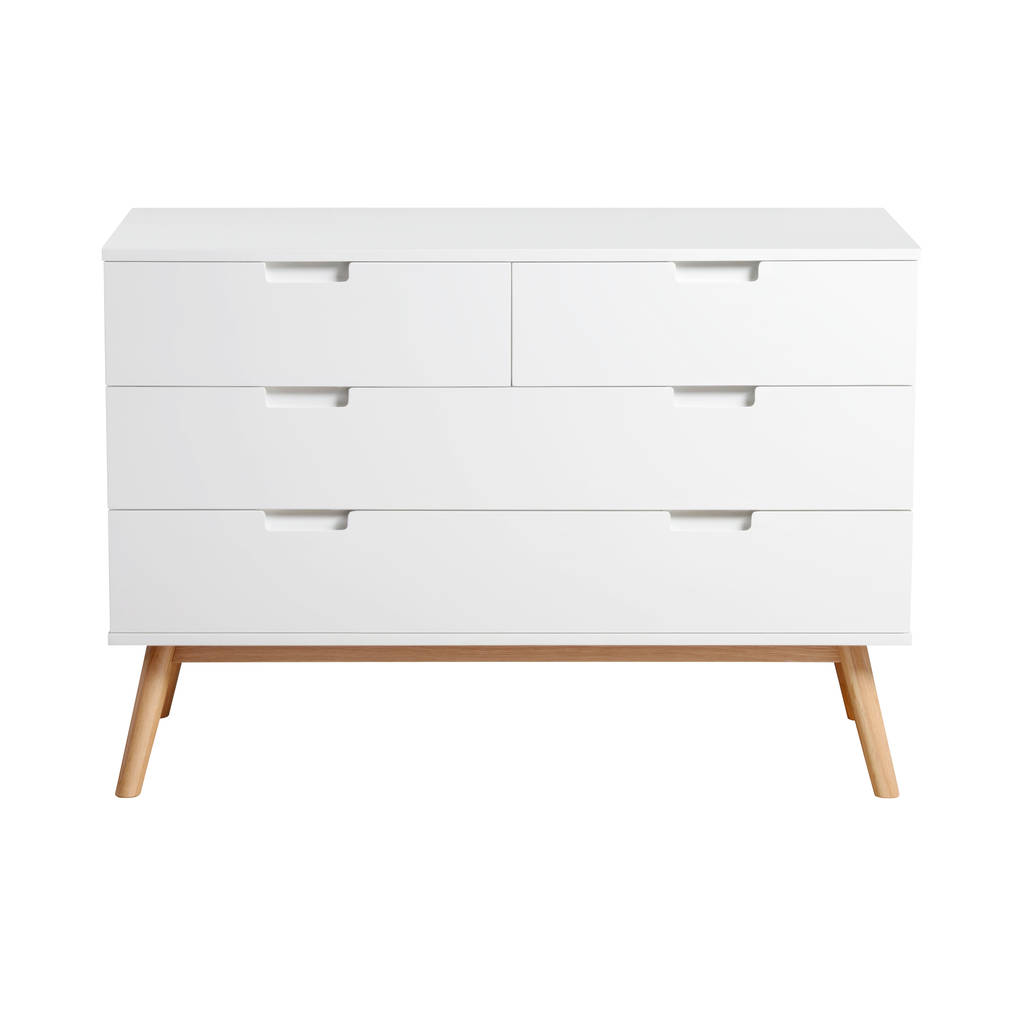new ideas oak chest eb modern furniture solid design quercus drawers home rustic of drawer