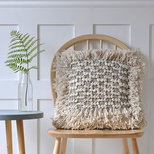 Hygge Cushion