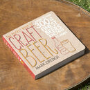 Pocket Book of Craft Beer