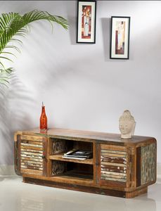 Lindi Tv/ Media Unit - shop by price