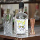 Papa Bear's Botanical Gin