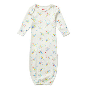 Little Fish Nightgown
