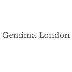 gemima london