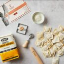 Make Your Own Ravioli Kit | Tool Trio