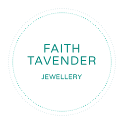 Faith Tavender Jewellery