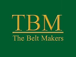 TBM - The Belt Makers