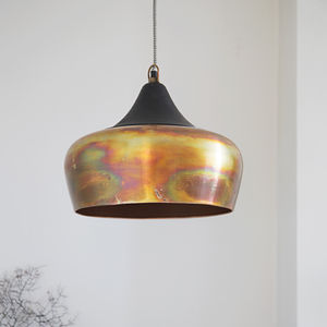 Alhambra Contemporary Ceiling Light - ceiling lights