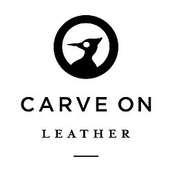 CarveOn Logo