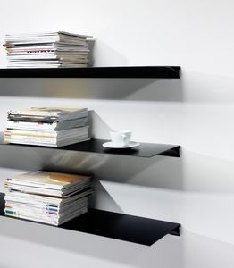 Exilis Shelf - furniture