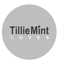 Tillie Mint Loves