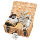 Mutts And Hounds Ultimate Essentials Dog Gift Hamper