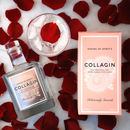 Collagen Distilled Gin With Limited Edition Box