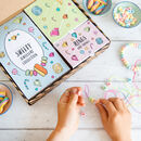 Sweetie Jewellery Activity Kit