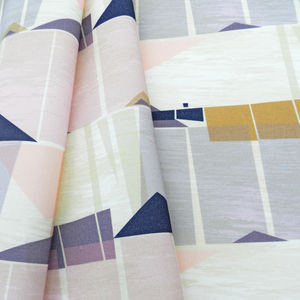 Palmetto Cotton Fabric