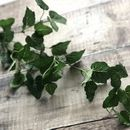 Artificial Ivy Stem