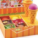 Pretend Play Food Shops