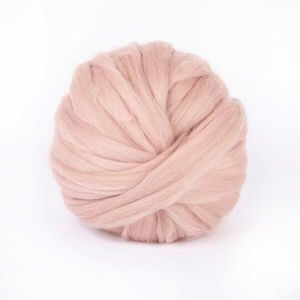 Giant Merino Yarn Wool Chunky Knitting